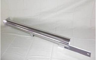 FPD製造装置部品-2